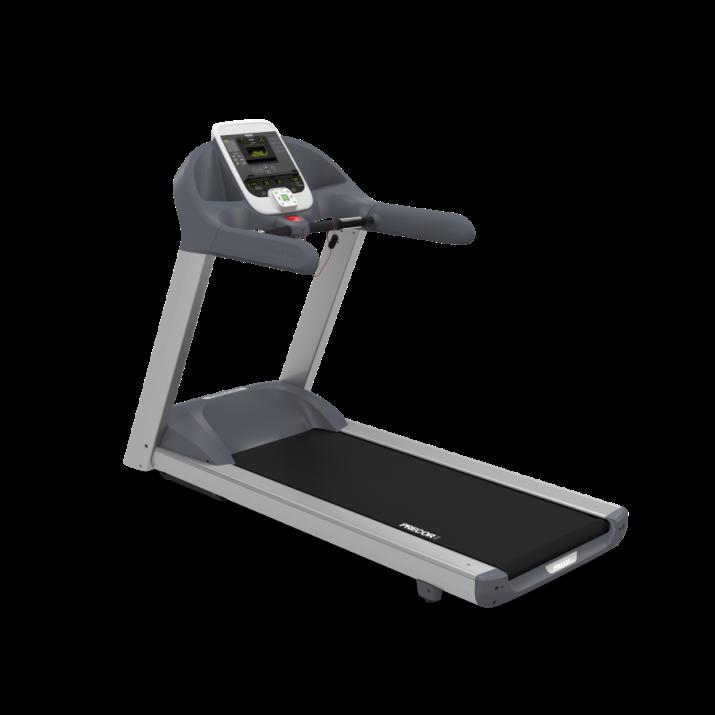 Precor Treadmill Won T Incline: PRECOR 946i EXPERIENCE SERIES